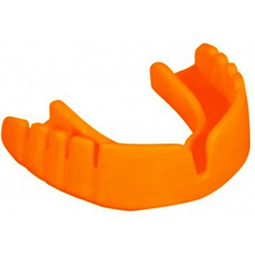 Opro Snap-Fit Mouthguard Adult (Age 11 To Adult) | Mouthguard | OproShield