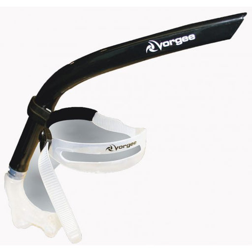 Front End Swimmers Snorkel Vorgee | Swimming | Vorgee