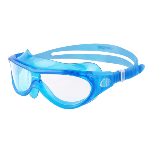 Vorgee Starfish Mask Kids Alive | Swimming | Vorgee