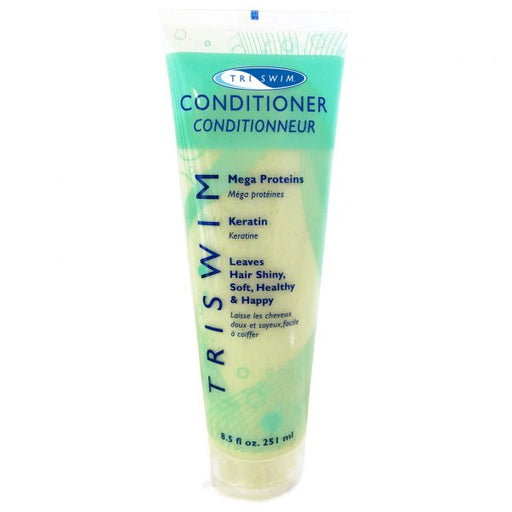 TRISWIM Conditioner 8.5 oz | Swimming | Triswim