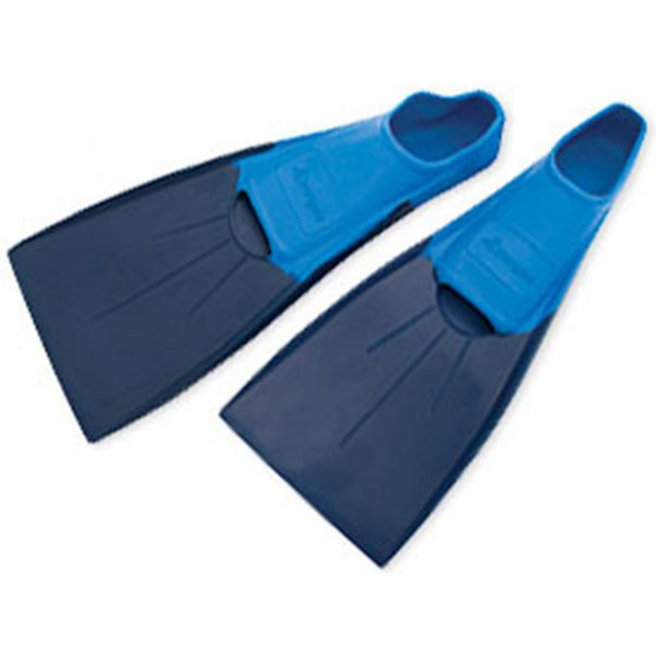 Vorgee Tech Long Blade Swim Fins | Swimming | Vorgee
