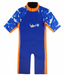 UV Sun & Sea Suit | Swimming | Splash About