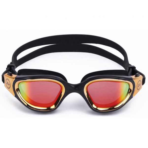 Zone3 Vapour Goggles Revo (Polarized Lens) | Swimming | Zone3