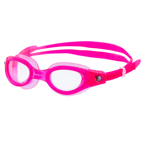 Vorgee Vortech Ultravision Junior (8 Years+) | Swimming | Vorgee