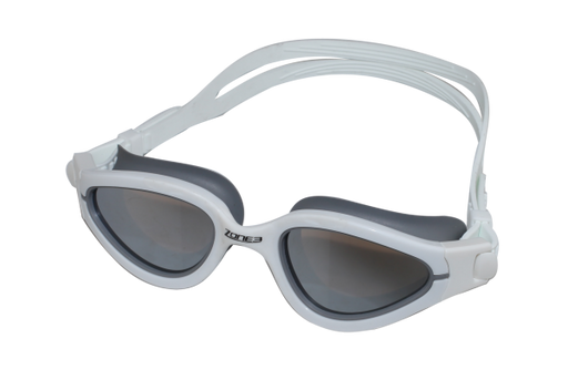 Zone3 Aquaventure Goggles Revo | Swimming | Zone3