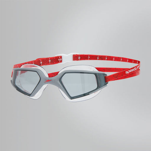 Speedo Aquapulse Max 2 Goggle | Swimming | Speedo