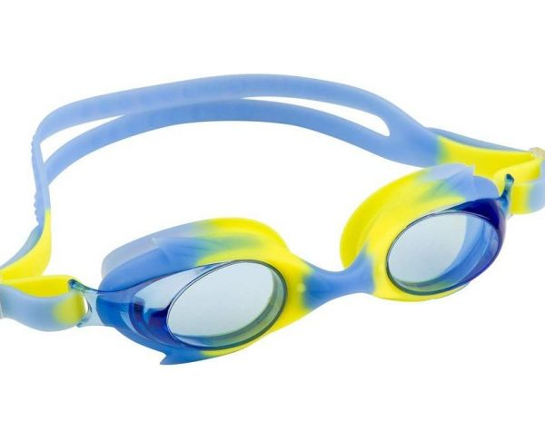Maru Dolphin Anti Fog Junior Goggles | Swimming | Maru