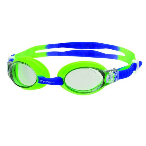 Vorgee Dolphin Junior | Swimming | Vorgee