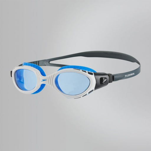 Speedo Futura Biofuse Flexiseal Goggle | Swimming | Speedo