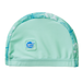 Swim Hat Dragonfly | Swimming | Splash About