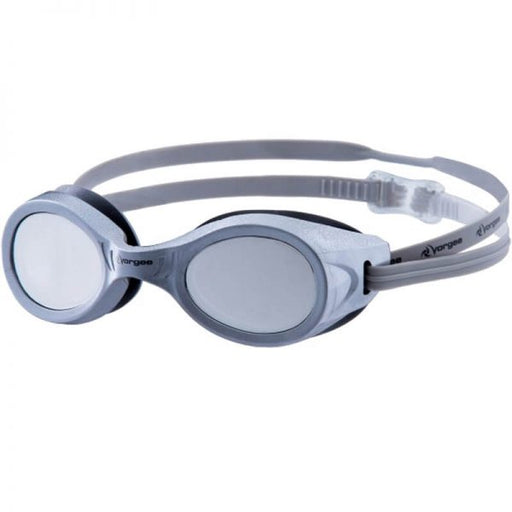 Vorgee Voyager Performance Fitness Mirror Lens | Swimming | Vorgee