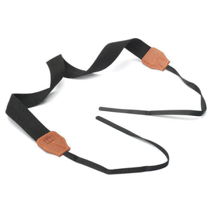 SnapStrap Nylon Leather Strap