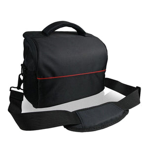 SnapBag Hanger Camera Bag Travel Space Nikon Canon Sony Backpack Travelling