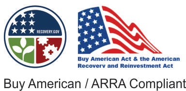buy arra solar panels