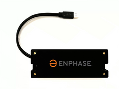 enphase wireless kit