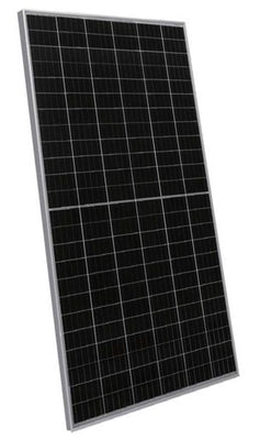 385W 144 Cell Solar Panel