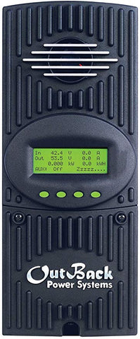 OutBack Power FM60 FLEXmax 60 MPPT Charge Controller