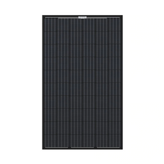 Ground Mount Solar Panel