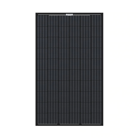 Phono Solar 310W Mono 60 Cell All Black