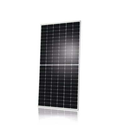 Hanwha QCELLS Mono 420W 144 Cell