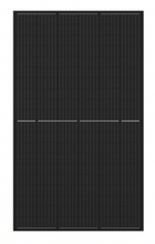 Load image into Gallery viewer, Hanwha q cell 315W solar panel