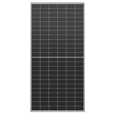 385W Solar Panel 144 Cell