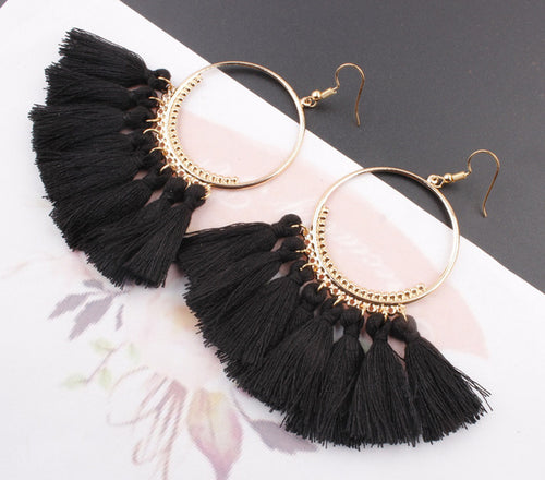 [Best Fashion Glam Accessories Online] - FASHXCORE
