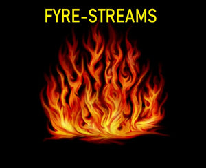 FyreStreams 2+devices