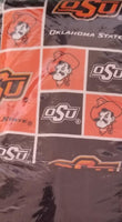 Sports / Team Boa Towels / Kitchen Scarf