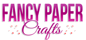 Fancypapercrafts.com