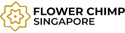 Flower Chimp SG