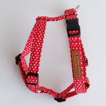 Mini Stars Dog Harness