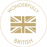 wax melts scented home goods scented candles  wonderfully british smallbiz waxmelts