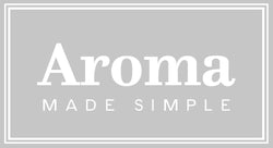 Aroma Made Simple