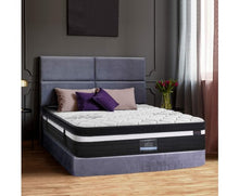 Load image into Gallery viewer, Giselle Bedding Super Firm Regine Series Queen Mattress