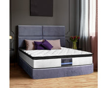Load image into Gallery viewer, Giselle Bedding Double Size 28cm Thick Foam Mattress