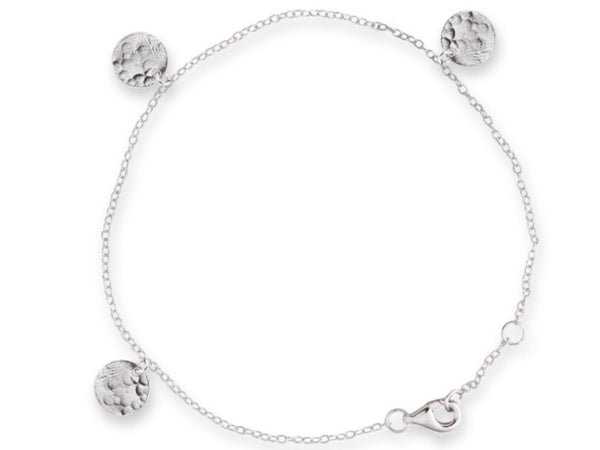 Scattered Jingle Bracelet