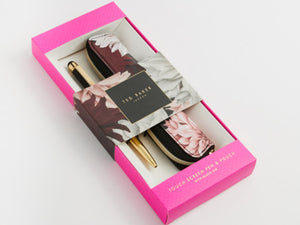 Ted Baker Touch Screen Pen Clove