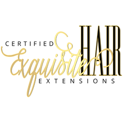 Certified Exquisite Hair Extensions