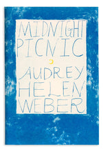 Midnight Picnic by Audrey Helen Weber