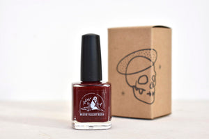 Desert Holly Vegan Nail Polish