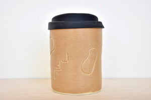 Playground Travel mug
