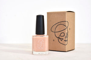 Ranch Wilder Vegan Nail Polish