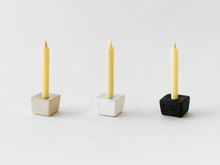 Rice Wax Candle set of 20