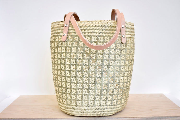 Bloom Tote