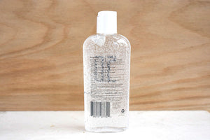 SG Hand Sanitizer Fragrance Free