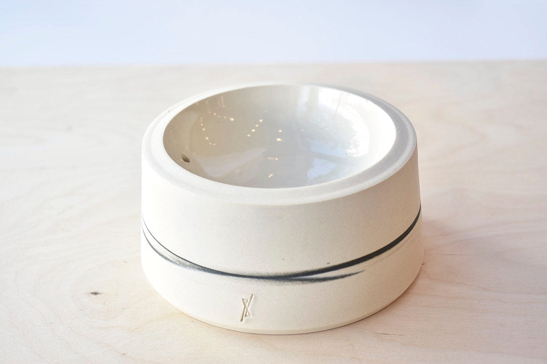 All-in-one Aroma Burner