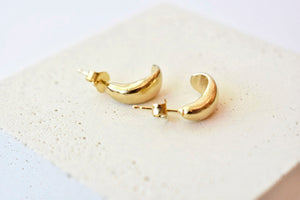 Talise Earrings