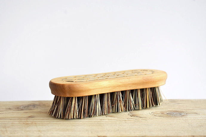 Swedish Vegetable Brush