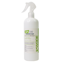 Load image into Gallery viewer, GP330 Disinfectant 500ml